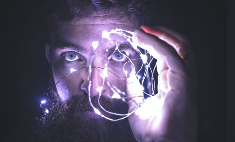 insan beyni-nasil-genc-kaliyor-moblobi