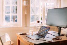 Photo of Isınan Bilgisayarınızı Soğuk Tutmanın 10 Yolu