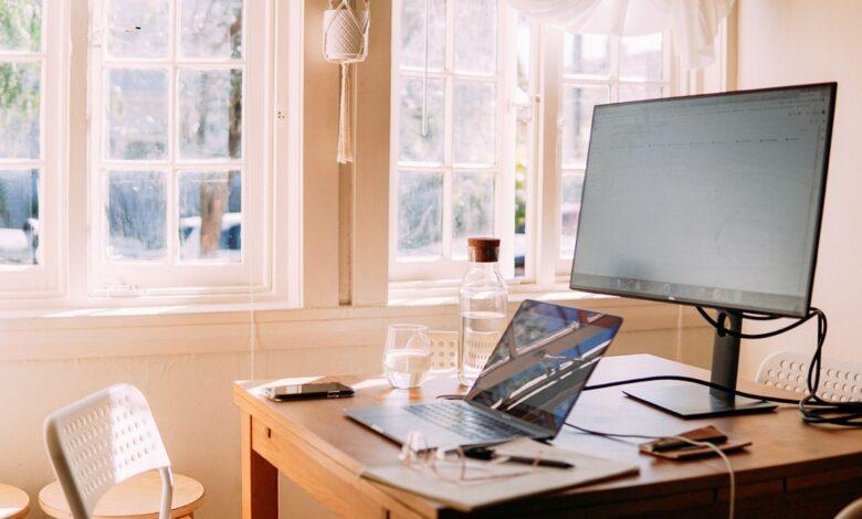 isinan bilgisayarinizi soguk tutmanin 10 yolu moblobi