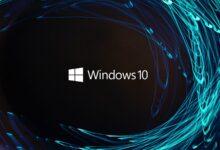 Photo of Kaldırmanız Gereken 10 Windows Uygulaması