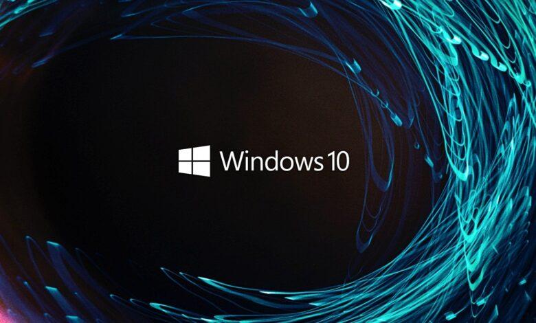 kaldirmaniz gereken 10 windows uygulamasi moblobi