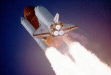 Photo of Roketler Hakkında 10 İlginç Gerçek