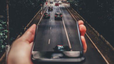 Photo of Teknoloji Yakın Gelecekte Hayatımızda Neleri Değiştirecek?