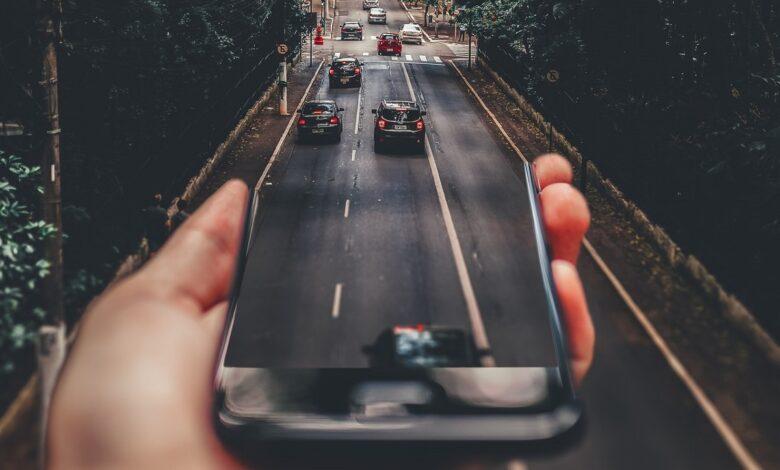 yakin gelecekte teknoloji hayatimizda neleri degistirecek moblobi