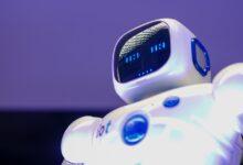 Photo of Yapay Zeka Ve Robotik Arasındaki Fark Nedir?