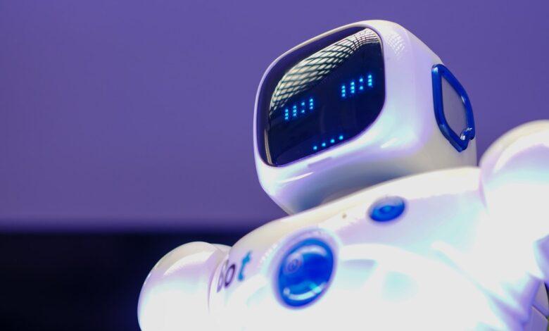 yapay zeka ve robotik arasindaki fark nedir teknosa