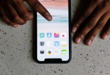 Photo of Telefonunuzu Aldığınızda Yüklü Gelen Apple Uygulamalar Nasıl Silinir?