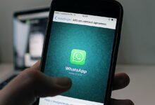 Photo of Whatsapp QR Kod Nedir? Nasıl Kullanılır?