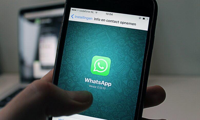 whatsapp qr kod moblobi